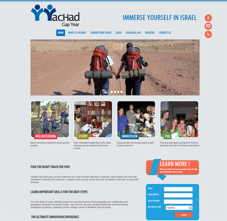 --Yachad-Gap-Year---Immerse-Yourself-in-Israel